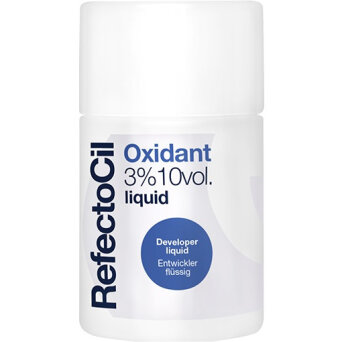 Refectocil oxidant, woda utleniona 3% 100ml